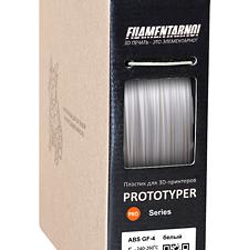 abs gf 4 3d filament