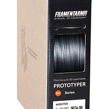 AEROTEX 3d filaments