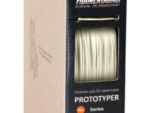 PRO FLEX 3d filament