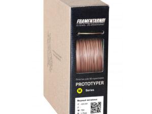 prototyper m soft 3d filament