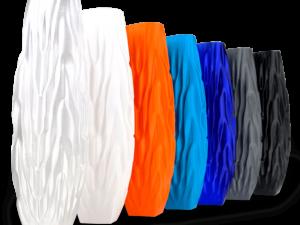 PCTG 3D Filament PET-G