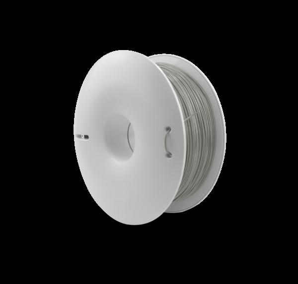 ABS PLUS 3D Filament