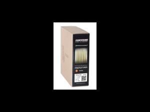total pro gf 10 3d filament
