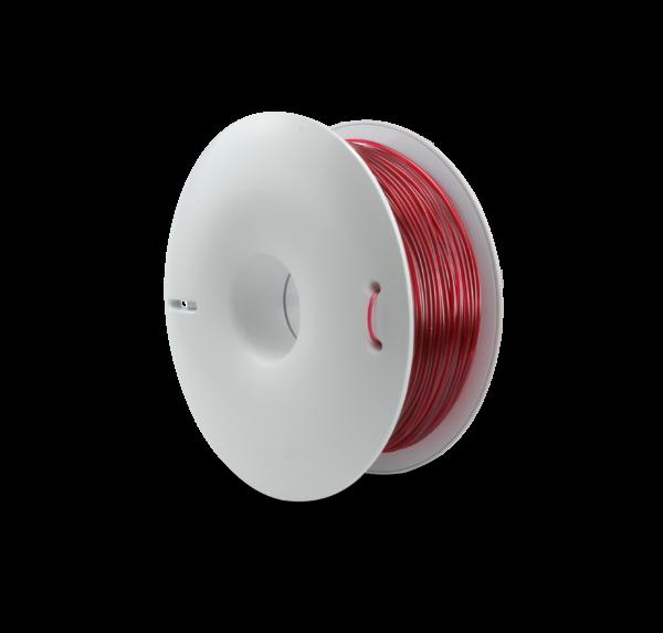 EASY PET-G 3D Filament