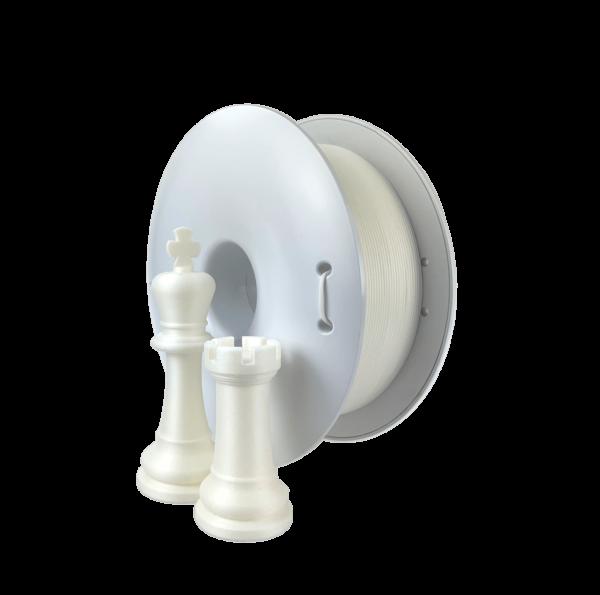 FIBERSATIN 3D Filament
