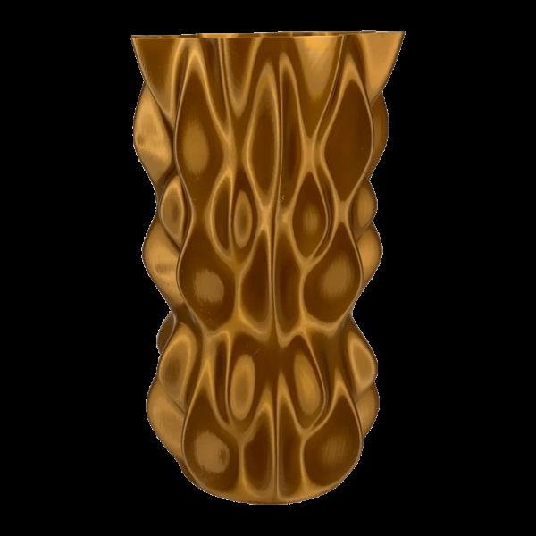 FIBERSILK 3D Filament