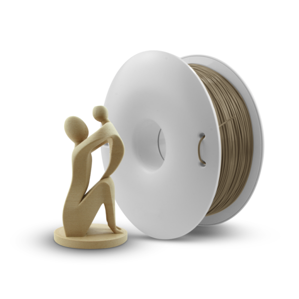 FIBERWOOD 3D Filament