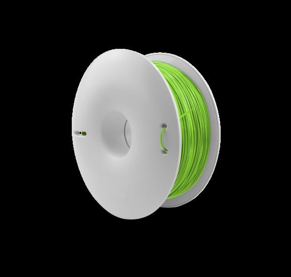 FIBERFLEX 3D Filament